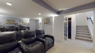 Photo 37: 46 ORCHARD Court: St. Albert House for sale : MLS®# E4235639