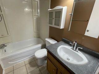 Photo 9: 504 12841 65 Street in Edmonton: Zone 02 Condo for sale : MLS®# E4262140
