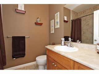 Photo 14: 32998 BOOTHBY AV in Mission: Mission BC House for sale : MLS®# F1416835
