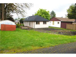 "Photo 9: 20515 LORNE Avenue in Maple Ridge: Southwest Maple Ridge House for sale in ""UPPER HAMMOND"" : MLS®# V890296"