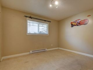 Photo 17: 683 Redington Ave in : La Thetis Heights House for sale (Langford)  : MLS®# 876510