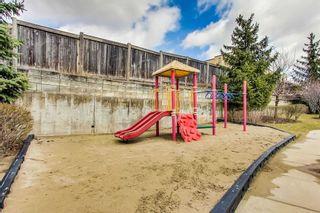 Photo 26: 326 1720 E Eglinton Avenue in Toronto: Victoria Village Condo for sale (Toronto C13)  : MLS®# C4838515