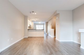 """Photo 15: 61 6123 138 Street in Surrey: Sullivan Station Townhouse for sale in """"Panorama Woods"""" : MLS®# R2567161"""