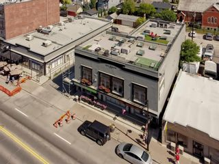 Photo 5: 23 1420 9 Avenue SE in Calgary: Inglewood Mixed Use for sale : MLS®# A1126509