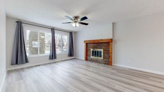 Photo 5: 3807 49 Street NE in Calgary: Whitehorn Detached for sale : MLS®# A1066626