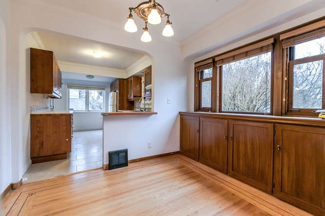 Photo 6: Photos: 808 E 28TH AVENUE in Vancouver: Fraser VE House for sale (Vancouver East)  : MLS®# R2154503