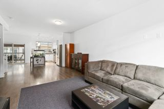 """Photo 5: 59 11305 240 Street in Maple Ridge: Cottonwood MR Townhouse for sale in """"MAPLE HEIGHTS"""" : MLS®# R2534365"""