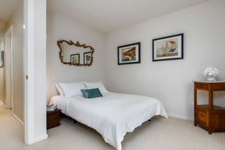 "Photo 18: 3850 WELWYN Street in Vancouver: Victoria VE Townhouse for sale in ""Stories"" (Vancouver East)  : MLS®# R2136564"