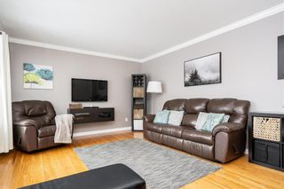 Photo 2: 7 Weaver Bay in Winnipeg: Pulberry Residential for sale (2C)  : MLS®# 202102312