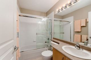 """Photo 12: 4 2978 WHISPER Way in Coquitlam: Westwood Plateau Townhouse for sale in """"WHISPER RIDGE"""" : MLS®# R2300463"""