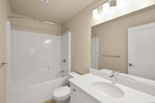 Photo 5: 925 Blakeon Pl in Langford: La Olympic View House for sale : MLS®# 861605