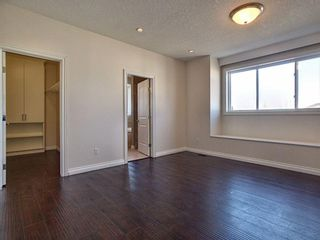 Photo 16: 706 Canoe Avenue SW: Airdrie Detached for sale : MLS®# A1087040
