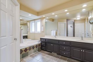 Photo 19: 159 Pumpmeadow Place SW in Calgary: Pump Hill Detached for sale : MLS®# A1100146