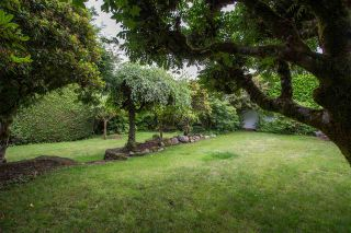 Photo 35: 2258 MATHERS Avenue in West Vancouver: Dundarave House for sale : MLS®# R2469648