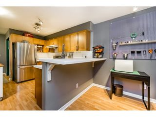 Photo 7: 209 5355 BOUNDARY ROAD in Vancouver: Collingwood VE Condo for sale (Vancouver East)  : MLS®# R2125742
