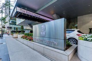 Photo 20: 2402 183 W Wellington Street in Toronto: Condo for lease (Toronto C01)  : MLS®# C3690976