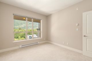 """Photo 29: 603 1211 VILLAGE GREEN Way in Squamish: Downtown SQ Condo for sale in """"ROCKCLIFF"""" : MLS®# R2573545"""