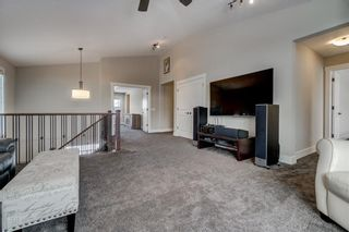 Photo 22: 125 KINNIBURGH Drive: Chestermere Detached for sale : MLS®# C4292317