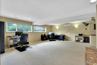 """Photo 21: 8 HALSS Crescent in Vancouver: University VW House for sale in """"MUSQUEAM"""" (Vancouver West)  : MLS®# R2600779"""