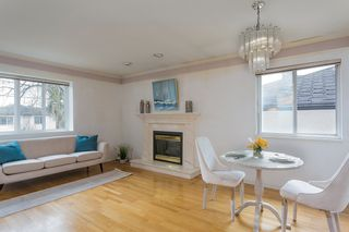 Photo 7: 5039 MOSS Street in Vancouver: Collingwood VE House for sale (Vancouver East)  : MLS®# R2554635