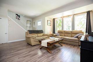 Photo 4: 206 Hindley Avenue in Winnipeg: St Vital Residential for sale (2D)  : MLS®# 202012637