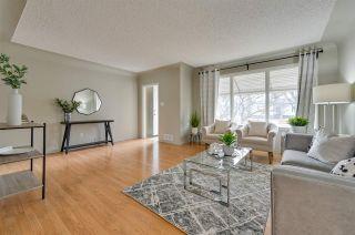 Photo 7: 9648 69 Avenue in Edmonton: Zone 17 House for sale : MLS®# E4236073