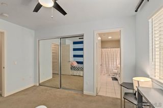 Photo 14: MISSION VALLEY Condo for sale : 4 bedrooms : 4535 Rainier Ave #1 in San Diego
