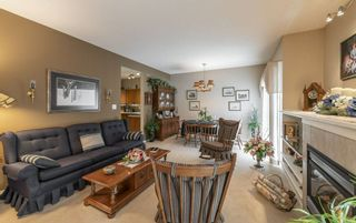Photo 8: 52 2508 HANNA Crescent in Edmonton: Zone 14 Carriage for sale : MLS®# E4205917