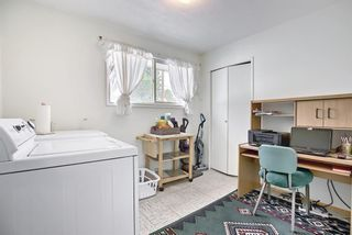 Photo 26: 7139 Hunterwood Road NW in Calgary: Huntington Hills Detached for sale : MLS®# A1131008