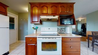 Photo 5: 4514 Brooklyn Street in Somerset: 404-Kings County Residential for sale (Annapolis Valley)  : MLS®# 202109976