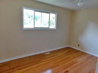 Photo 14: 4720 51A Avenue: Bon Accord House for sale : MLS®# E4253454