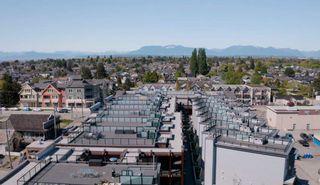 Photo 3: 214 12088 3RD AVENUE in Richmond: Steveston Village Condo for sale : MLS®# R2453224