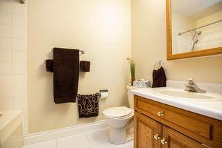 Photo 21: 101 223 Masson Street in Winnipeg: St Boniface Condominium for sale (2A)  : MLS®# 202101303