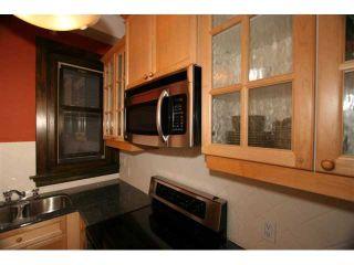 Photo 7: 100 804 18 Avenue SW in CALGARY: Lower Mount Royal Condo for sale (Calgary)  : MLS®# C3455705
