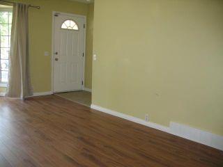 Photo 7: 1751 66 Avenue SE in CALGARY: Lynnwood_Riverglen Residential Detached Single Family for sale (Calgary)  : MLS®# C3580190