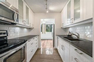 Photo 10: 402 1025 Inverness Rd in VICTORIA: SE Quadra Condo for sale (Saanich East)  : MLS®# 815890