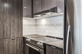 Photo 5: 1203 930 6 Avenue SW in Calgary: Downtown Commercial Core Apartment for sale : MLS®# A1117164