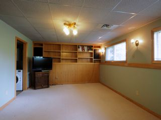 Photo 29: 95 Hampton Street W in Macgregor: House for sale : MLS®# 202017345