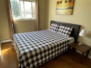 Photo 13: 204 10035 164 Street in Edmonton: Zone 22 Condo for sale : MLS®# E4237771