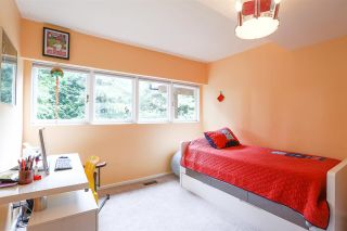 Photo 30: 6137 COLLINGWOOD Place in Vancouver: Southlands House for sale (Vancouver West)  : MLS®# R2480166
