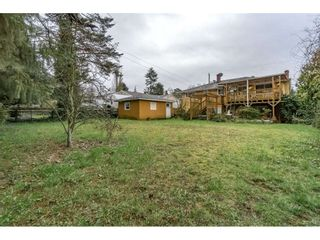 """Photo 19: 13729 111A Avenue in Surrey: Bolivar Heights House for sale in """"Bolivar Heights"""" (North Surrey)  : MLS®# R2147628"""