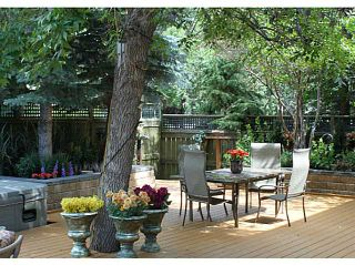 Photo 20: 640 LAKE SIMCOE Close SE in CALGARY: Lk Bonavista Estates Residential Detached Single Family for sale (Calgary)  : MLS®# C3598120