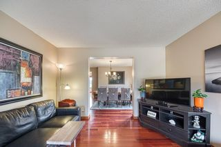 Photo 6: 151 Edgebrook Close NW in Calgary: Edgemont Detached for sale : MLS®# A1131174