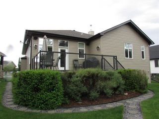 Photo 2: 1305 2nd ST: Sundre Detached for sale : MLS®# A1120309