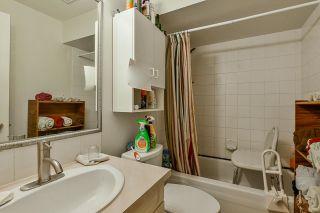 Photo 23: 14861 26 Avenue in Surrey: Sunnyside Park Surrey House for sale (South Surrey White Rock)  : MLS®# R2574376