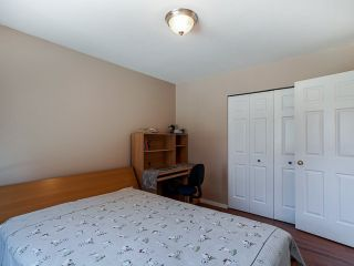 Photo 33: 5766 EASTMAN Drive in Richmond: Lackner House for sale : MLS®# R2489050