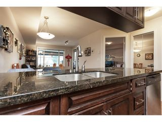 "Photo 13: 217 19939 55A Avenue in Langley: Langley City Condo for sale in ""MADISON CROSSING"" : MLS®# R2434033"