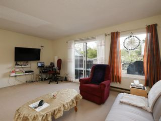 Photo 2: 1 1786 Albert Ave in Victoria: Vi Jubilee Row/Townhouse for sale : MLS®# 875448