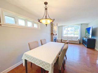 Photo 7: 4875 Logan's Run in : Na North Nanaimo House for sale (Nanaimo)  : MLS®# 878911