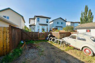 Photo 33: 10 VEGA Avenue: Spruce Grove House for sale : MLS®# E4260168